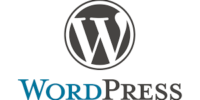 Specialists in optimising Wordpress for SEO