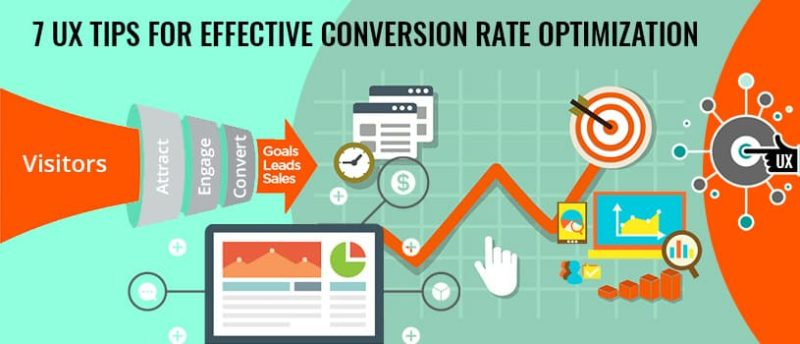 7-tips-to boost-conversion-rates