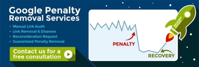 Google-Penalty-Removal