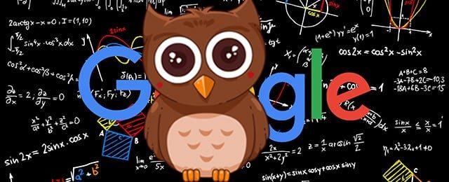 owl seo update