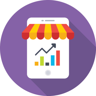 monthly adwords reporting